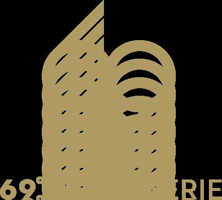 69NBrasserie